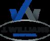 J Williams Industrial
